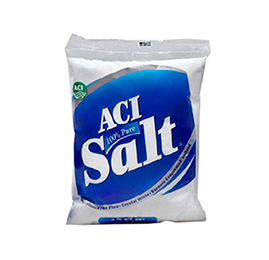 ACI Salt -500gm