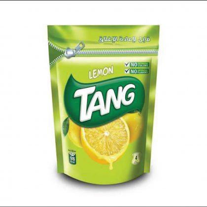 Tang Lemon Powder-500gm