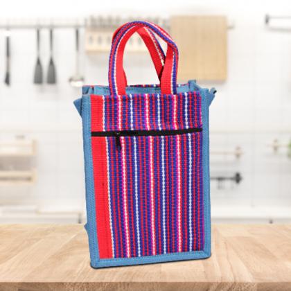 Tiffin Carry Bag