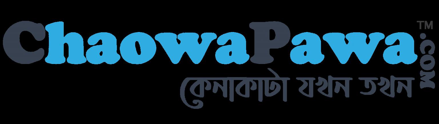 chaowapawa.com