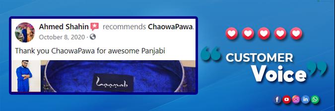 ChaowaPawa Review